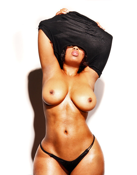 #NSFW #RT #TeamThickThighs #Thickness #Teamchocolate #EbonyBabes #Sexy #SexyWomen #Sexybody #TeamASSandBOOBS #Tittytuesday #Titseveryday