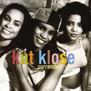 #nowplaying  &#039;I Like&#039; - Kut Klose ...tender luvin...(I&#039;M GOIN IN YALL) #twitterafterdark 