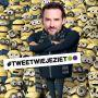 Welke #Top40 hit/artiest is @jeroentop40 deze week? #TweetWieJeZiet & maak kans op de cd 100x Zomer #538radio