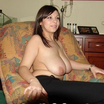 Wife getting naked #bigtitty #hugetits #naughty #amateur #wives