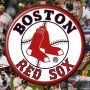 Do Baseball Betting For Boston Red Sox