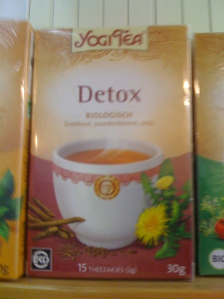No weed leaf as Dr. Dre releases #Detox Album Cover.. In Stores soon? #Aftermath #HipHop #Shady 